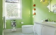 Bathroom Decorating Ideas  25 Designs