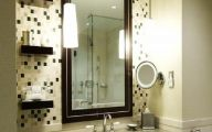 Bathroom Decorating Ideas  30 Ideas