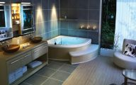 Bathroom Decorating Ideas  33 Designs