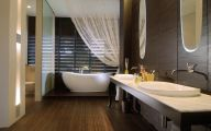 Bathroom Design Ideas  10 Home Ideas