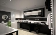 Bathroom Design Ideas  12 Decor Ideas
