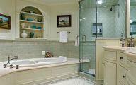 Bathroom Design Ideas  16 Home Ideas