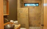 Bathroom Design Ideas  17 Inspiring Design