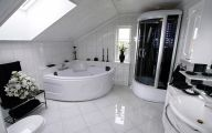 Bathroom Design Ideas  20 Ideas