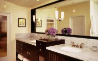 Bathroom Design Ideas  9 Inspiration