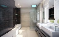 Bathroom Designs  10 Designs