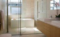 Bathroom Designs  13 Architecture