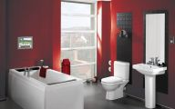 Bathroom Designs  14 Design Ideas