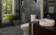 Bathroom Designs  2 Ideas