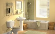 Bathroom Designs  6 Ideas