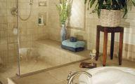Bathroom Ideas  16 Decoration Inspiration