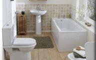 Bathroom Ideas  24 Inspiration