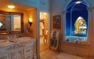 Bathroom Ideas  29 Designs