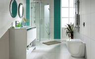 Bathroom Ideas  36 Inspiring Design
