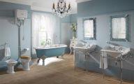 Bathroom Ideas  6 Designs