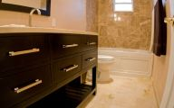 Bathroom Remodel  15 Design Ideas