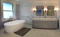 Bathroom Remodel  27 Inspiring Design