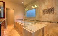 Bathroom Remodel  28 Ideas