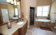 Bathroom Remodel  29 Ideas