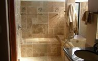 Bathroom Remodel  34 Home Ideas