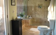 Bathroom Remodel  6 Home Ideas