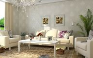 Beautiful Dining Room Wallpaper  10 Inspiration