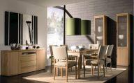 Beautiful Dining Room Wallpaper  7 Design Ideas