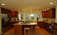 Beautiful Kitchen Wallpaper 20 Architecture