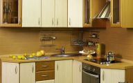 Beautiful Kitchen Wallpaper 24 Home Ideas
