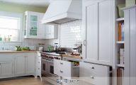 Beautiful Kitchen Wallpaper 31 Designs