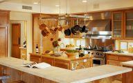 Beautiful Kitchen Wallpaper 34 Inspiring Design