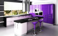 Beautiful Kitchen Wallpaper 36 Arrangement