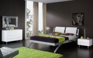 Bedroom Colors  10 Renovation Ideas