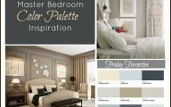 Bedroom Colors  12 Decor Ideas