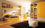 Bedroom Colors  14 Decor Ideas
