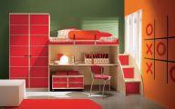 Bedroom Colors  16 Ideas