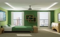 Bedroom Colors  17 Decoration Inspiration