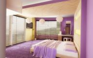 Bedroom Colors  20 Home Ideas