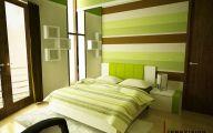 Bedroom Colors  24 Decoration Idea