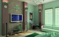 Bedroom Colors  26 Decoration Idea