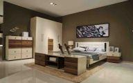 Bedroom Colors  27 Decor Ideas