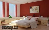 Bedroom Colors  3 Decoration Inspiration