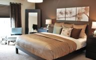 Bedroom Colors  9 Home Ideas