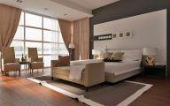 Bedroom Decor  15 Decoration Inspiration