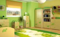 Bedroom Decor  7 Home Ideas