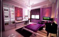 Bedroom Decorating Ideas  11 Decoration Idea
