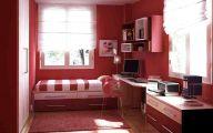 Bedroom Decorating Ideas  16 Decoration Idea