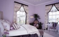 Bedroom Decorating Ideas  21 Ideas