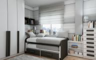 Bedroom Decorating Ideas  22 Home Ideas
