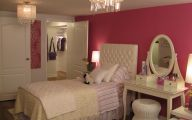 Bedroom Decorating Ideas  5 Picture